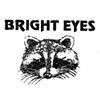 Bright Eyes Lights