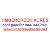 Timbercreek Acres