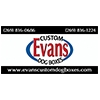 Evans Custom Dog Boxes