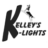 Kelley's K-Lights