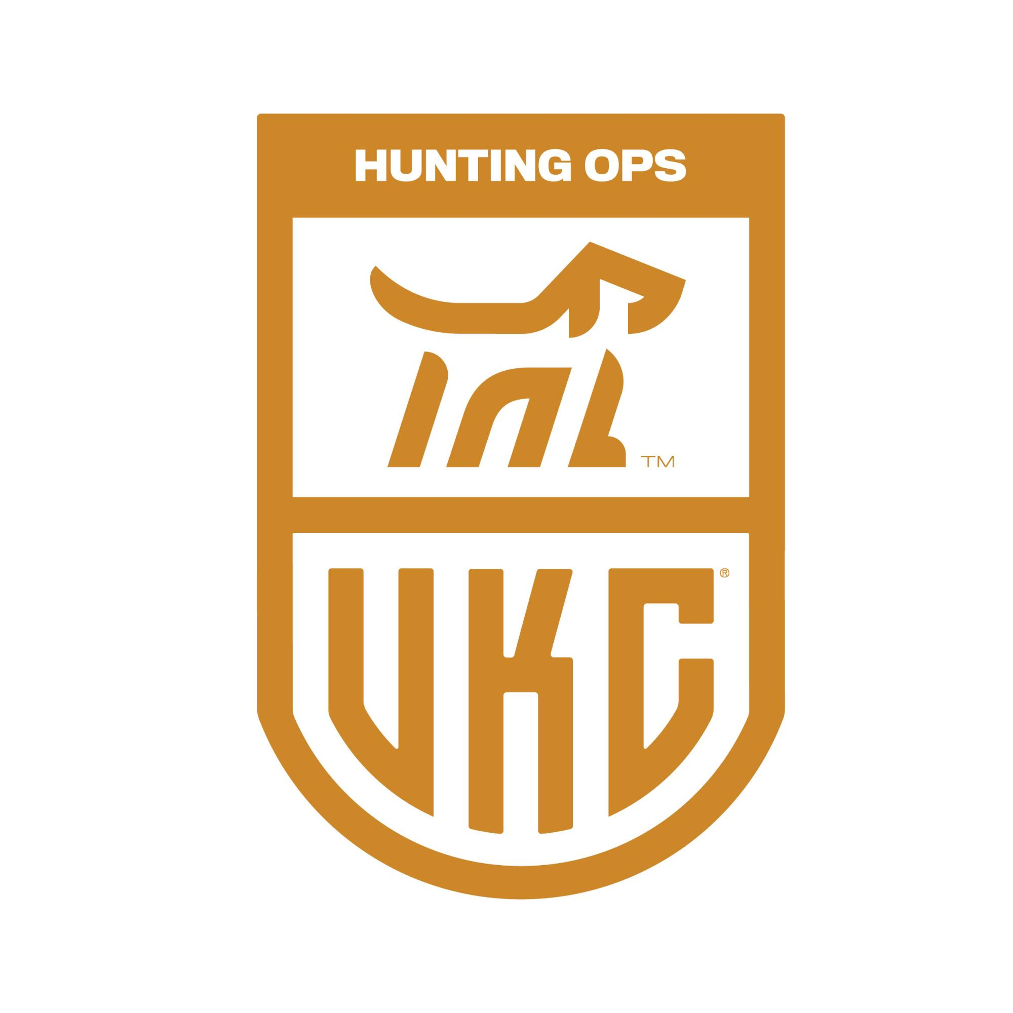 ukc-logo-hunting-ops