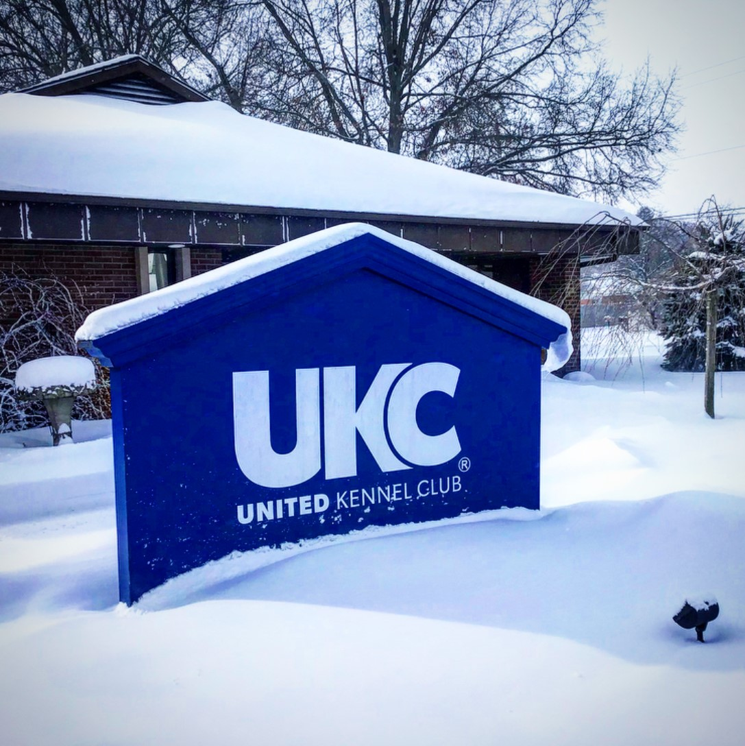 UKC Office