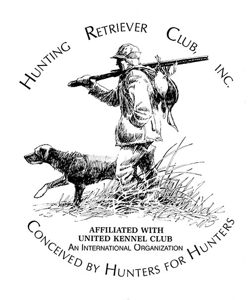 Hunting Retriever Club