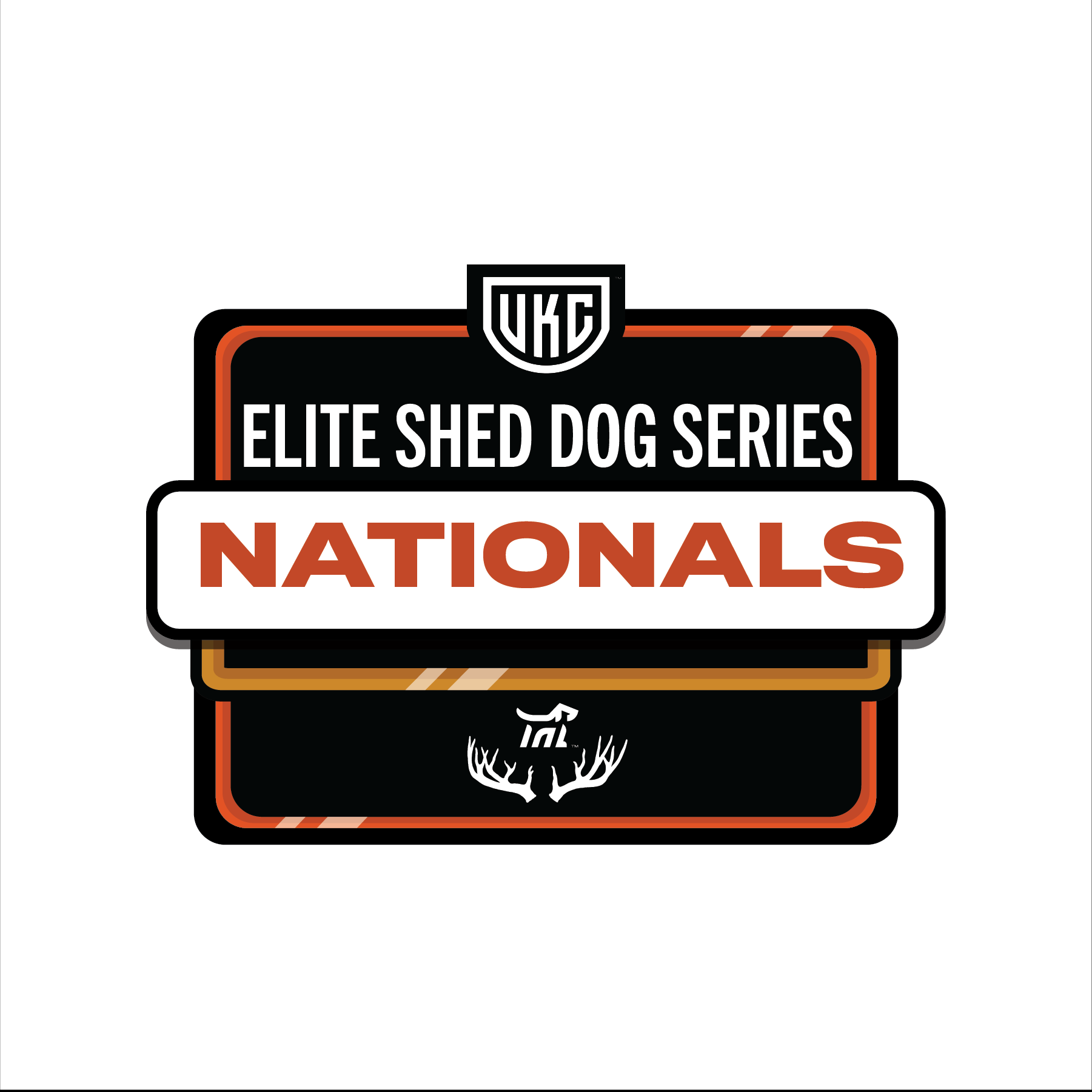 Shed Dog Nationals 2021