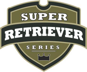 Super Retriever Series