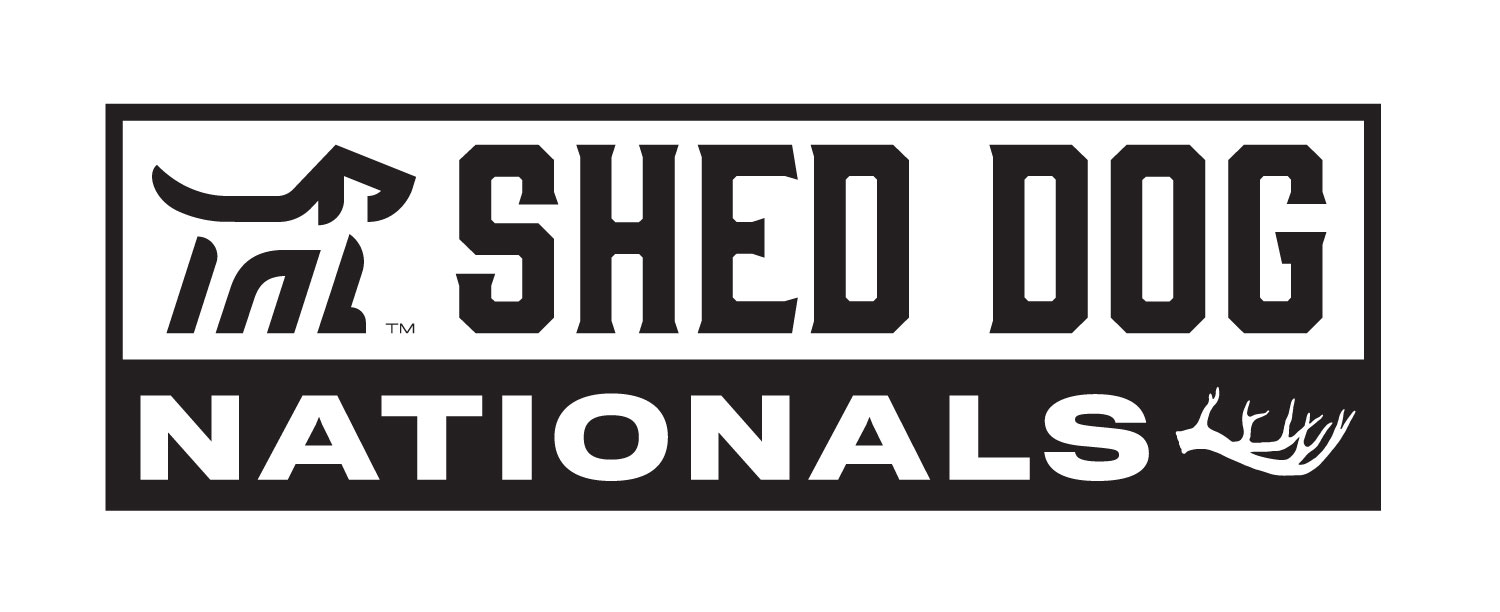 Shed Dog Nationals 2020