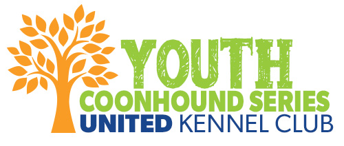 Youth Coonhound Series