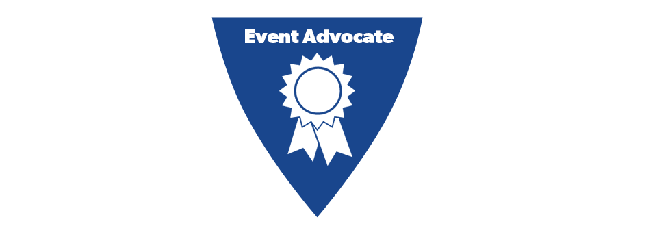 Show Operations Event Advocate