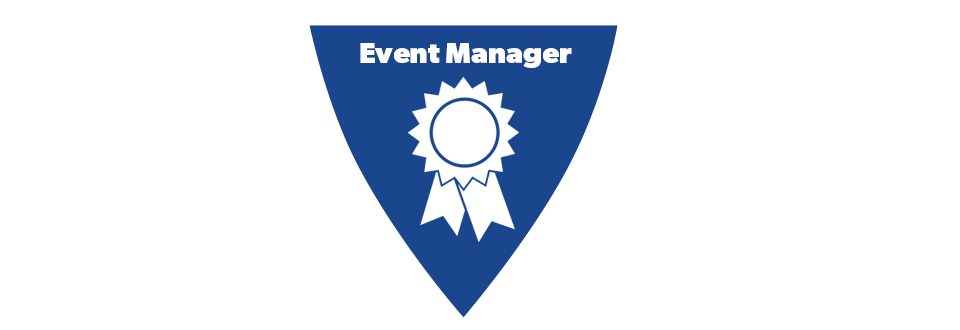 Show Operations Event Manager