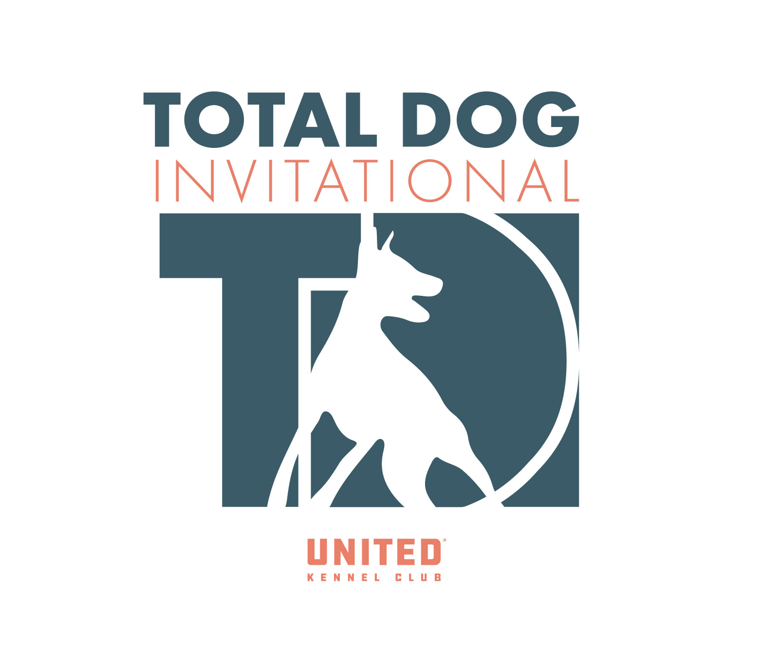 Total Dog Invitational