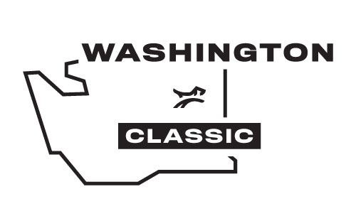 Washington Classic 2020